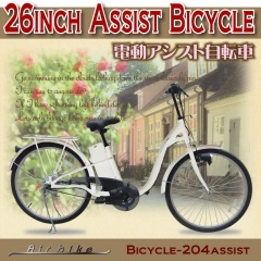 電動自転車2.jpg